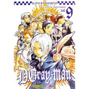 -manga-d-gray-man-09