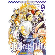 -manga-d-gray-man-09