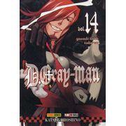 -manga-d-gray-man-14