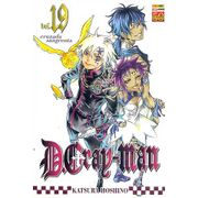 -manga-d-gray-man-19