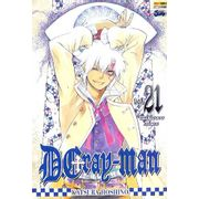 -manga-d-gray-man-21