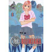 -manga-colegio-feminino-bijinzaka-01