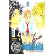 -manga-Colegio-Feminino-Bijinzaka-02