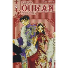 -manga-colegio-ouran-host-club-06