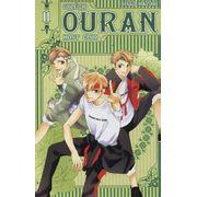 -manga-colegio-ouran-host-club-11