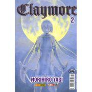 -manga-claymore-02