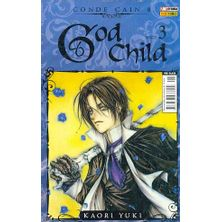 -manga-Conde-Cain-08