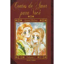 -manga-contos-amor-para-voce-01