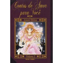 -manga-contos-amor-para-voce-02