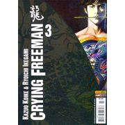 -manga-Crying-Freeman-Panini-03