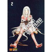 -manga-deadman-wonderland-02