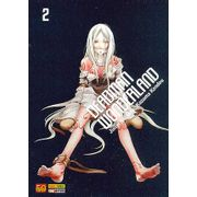 -manga-deadman-wonderland-02