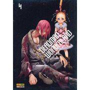 -manga-deadman-wonderland-04