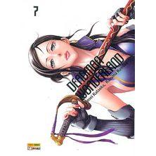 -manga-deadman-wonderland-07