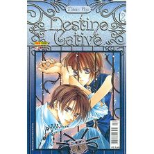-manga-Destino-Cativo-02