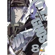 -manga-07-ghost-08