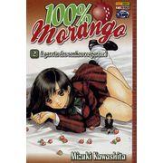 -manga-100-morango-02
