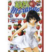 -manga-100-morango-05