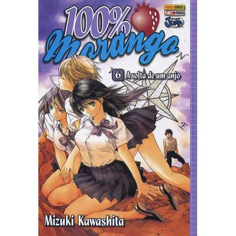 -manga-100-morango-06
