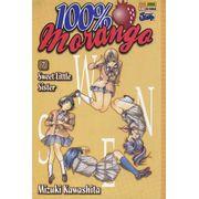 -manga-100-morango-07