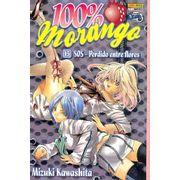 -manga-100-morango-15
