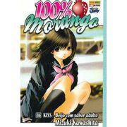 -manga-100-morango-16