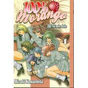 -manga-100-morango-18