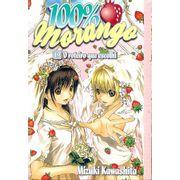 -manga-100-morango-19
