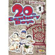 -manga-20th-century-boys-01