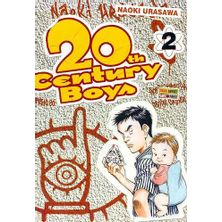-manga-20th-century-boys-02