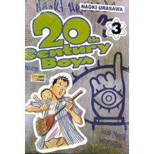 -manga-20th-century-boys-03