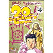 -manga-20th-century-boys-04