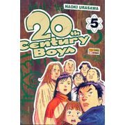 -manga-20th-century-boys-05