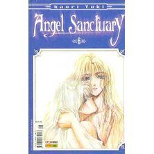 -manga-Angel-Sanctuary-06