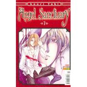 -manga-Angel-Sanctuary-07