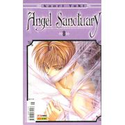 -manga-Angel-Sanctuary-08