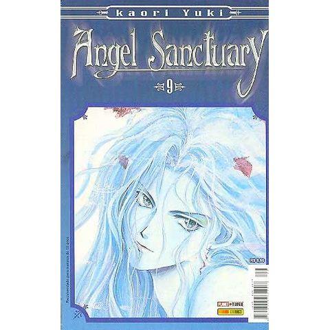 -manga-Angel-Sanctuary-09