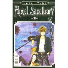 -manga-Angel-Sanctuary-10