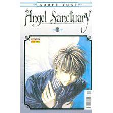 -manga-Angel-Sanctuary-11