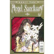 -manga-Angel-Sanctuary-13