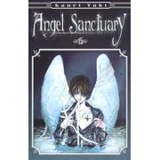 -manga-angel-sanctuary-15