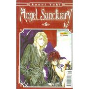 -manga-Angel-Sanctuary-16