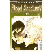 -manga-Angel-Sanctuary-17