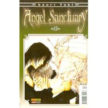 -manga-Angel-Sanctuary-17