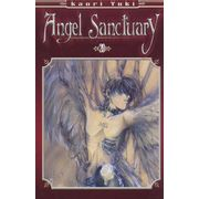 -manga-angel-sanctuary-20