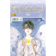 -manga-Angel-Sanctuary-21
