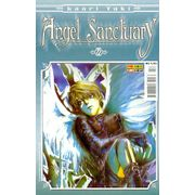 -manga-Angel-Sanctuary-22