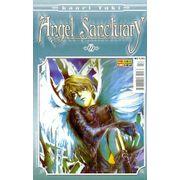 -manga-Angel-Sanctuary-22
