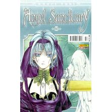 -manga-Angel-Sanctuary-23