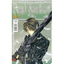-manga-Angel-Sanctuary-24
